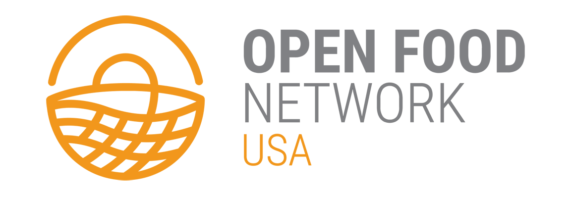 Open Food Network USA